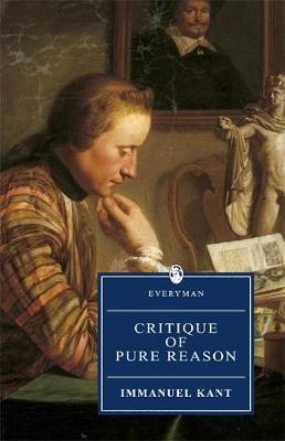 critique of pure reason essay The critique of pure reason / edited [and translated] by paul guyer, allen  the  way of ideas described in john locke's (1632-17°4) essay concern ing human.
