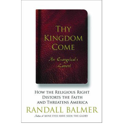 how to sell items kingdom come