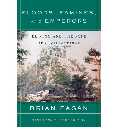Floods, Famines, and Emperors