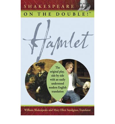 themes of deception in hamlet Shakespeare term papers (paper 2238) on the deceptive theme of hamlet: in fact, in hamlet, the theme of deception is prevalent furthermore.