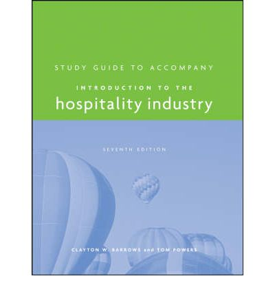 emerging issues in australian hospitality industry Calum mcindoe, sales director of infor hospitality explores the six technology trends revolutionising the hospitality industry.