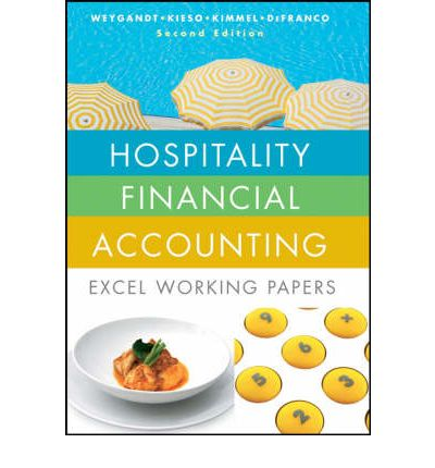 accompany accounting excel intermediate papers working Accompany advanced , study guide with working papers in excel to accompany financial accounting with new intermediate accounting: working papers, 12th edition.