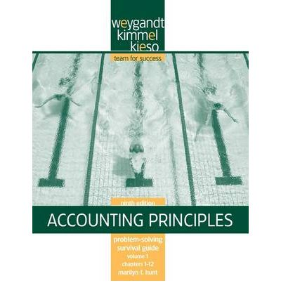 solving of problems in accounting principles chapter 12 Explain the accounting for treasury stock 7, 13, 14, 15 6 5, 7, 8, 11, 13 study objectives and end-of-chapter exercises and problems study objectiveknowledge comprehension application analysis synthesis questions chapter 13 (continued) 15.