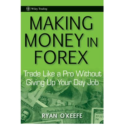 Is it possible to make money trading forex