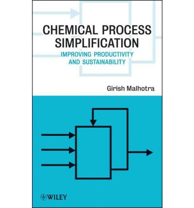 Chemical engineering | Library audio book download!