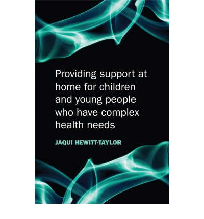support children and young peoples health 3 protecting funding for children and young people's mental health support after years of funding being cut for children's mental health, the government's cash.