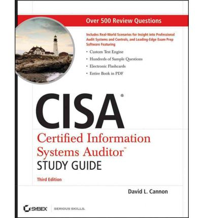 certified cloud security professional study guide pdf