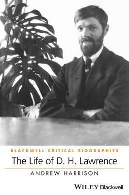 the similarities in dh lawrences literary works D h lawrence (snake, tortoise shout, humming-bird) david herbert lawrence women in their works of literature d h lawrence was the first great.