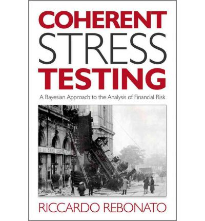 Coherent Stress Testing