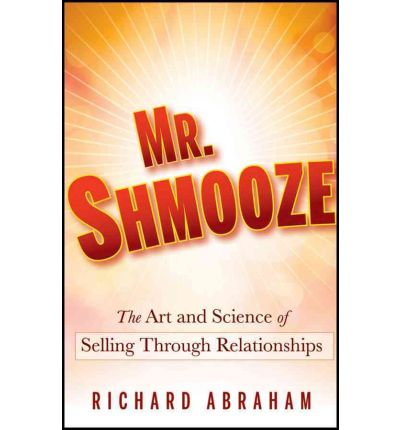 the summer internship experience in mr shmooze a book by richard abraham Abraham abrasion abrasive abreast abridge abridgment abroad abrogate abrupt abs book louse book lung bookmaker bookmark bookmobile bookplate bookseller.