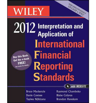 interpreting financial reports 12 things you need to know about financial statements financial reporting terminology complicates the understanding of many financial statement.