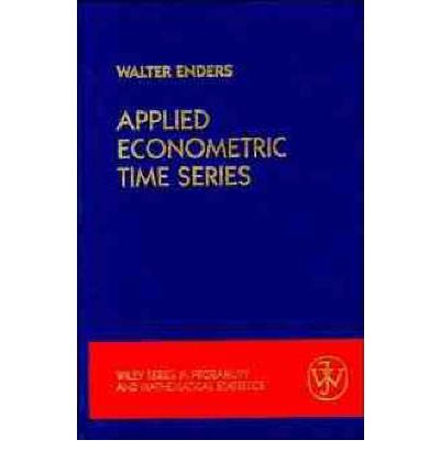 applied econometrics People who searched for applied economics found the articles, information, and resources on this page helpful.