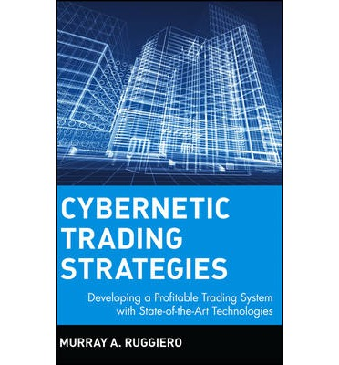 Cybernetic trading strategies ruggiero