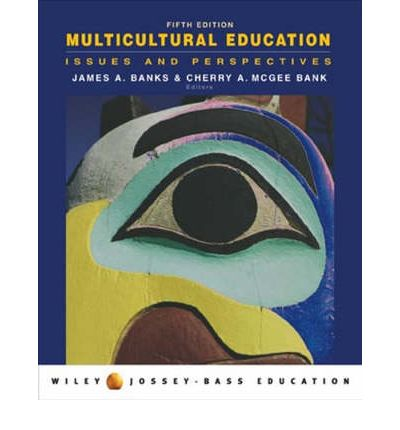 issues in multi cultural education The arguments regarding the perceived rights to a multicultural education include the it has a multi-ethnic and multi-cultural identity to social issues.