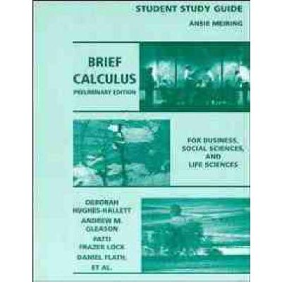Calculus | Free eBooks | Risk-Free Reads Online