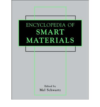 smart materials in construction engineering Mechanical engineering smart material, adaptive structures and intelligent mechanical systems overview of smart materials.