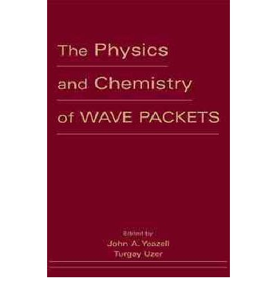 The Physics and Chemistry of Wavepackets