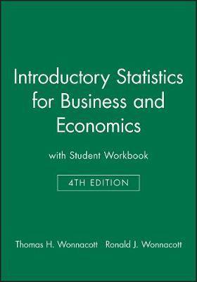 Business Statistics: For Contemporary Decision Making, 7th Edition by Ken Black