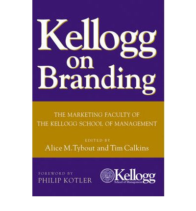 free marketing management book by philip kotler