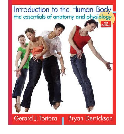 introduction to the human body tortora pdf