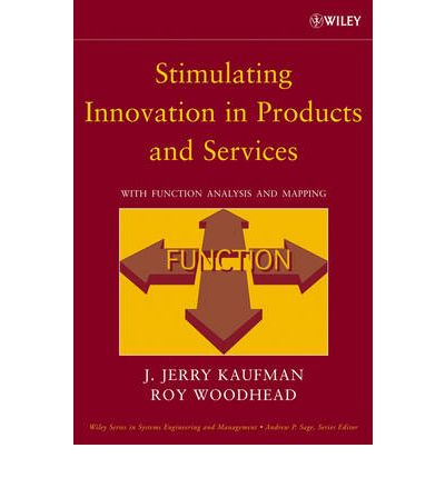 analysis for products services innovation The article reviews the literature relevant to innovation in services, which has flourished since the 1990s  have been used to distinguish services from products .