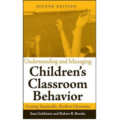 understanding and managing children 1 understanding and managing sexual behavior in children peter laycock, msc, nicki ottenbreit, phd registered psychologists in the child abuse service.