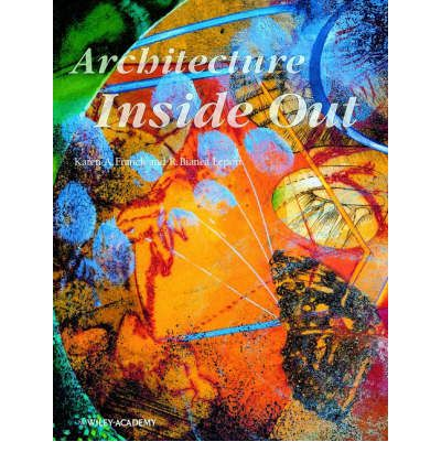 Architecture Inside Out