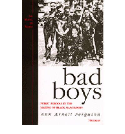 bad boys by arnette ferguson Pamela walker blume is on facebook join facebook to connect with pamela walker blume and others you may know facebook gives people the power to share.