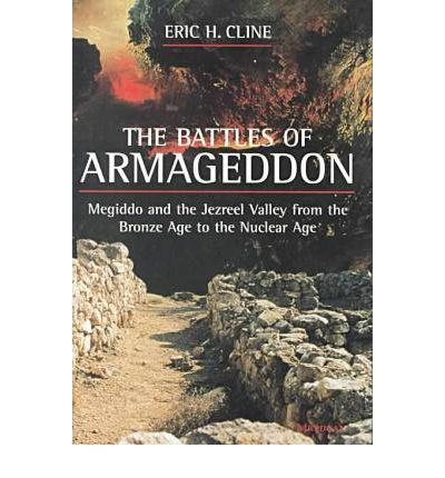 The Battles of Armageddon