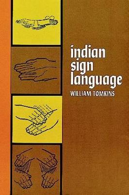 Learn new zealand sign language