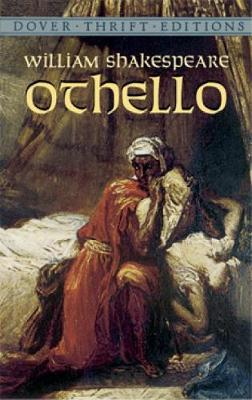 an essay on the play othello by william shakespeare Free essay: othello and iago in william shakespeare's play othello, the main character in the play is married to desdemona at the start of the play othello.