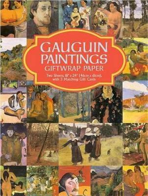 research paper on paul gauguin Get information, facts, and pictures about paul gauguin at encyclopediacom make research projects and school reports about paul gauguin easy with credible articles.