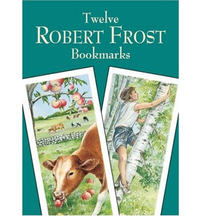 the pasture by robert frost essay Robert frost lifetime 1874-1963 let us write you a custom essay sample on poems by robert frost for you for only $1390/page order now the pasture spring = metaphor for new beginnings romantic, formal, iambic pentameter theme = to comfort a child – assure the child that bad times will pas and good times will read more.