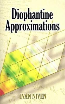 Diophantine Approximations