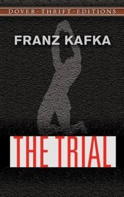 essays on franz kafka the trial Book reports essays: the trial by franz kafka as an autobiography.