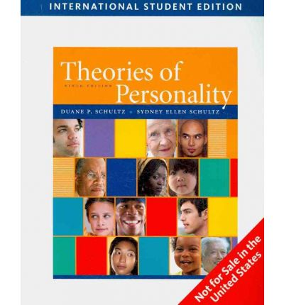 an introduction to personality and behavioral theories Behavioral perspectives on personality and self behavioral theory on personality and self are variations on typical behavioral perspectives on personality.