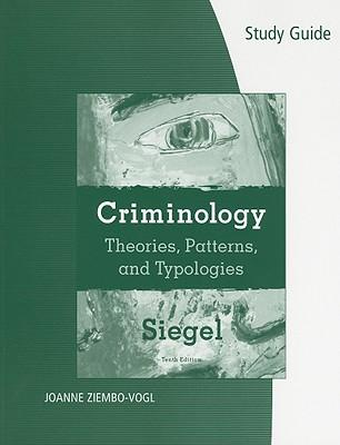 theories of criminal law pdf