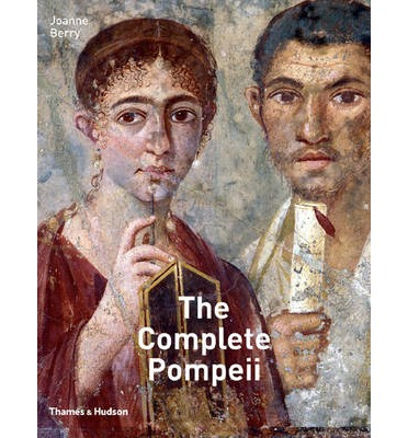The Complete Pompeii