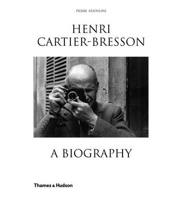 the life and career of henri cartier bresson Inspirational quotes in french/english, from the master: henri cartier-bresson learn from the masters of street photography find infinite inspiration in street.