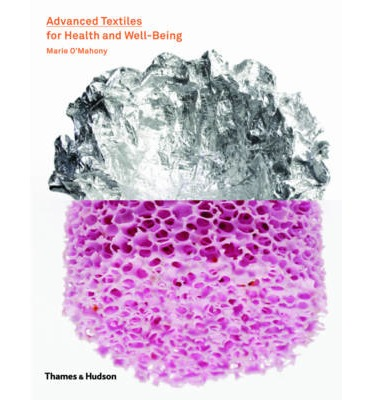 Advanced Textiles for Health and Wellbeing