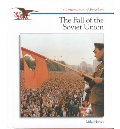 how the soviet union fell from power