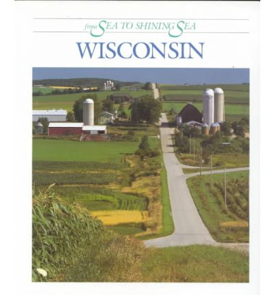 Wisconsin from Sea to Shining Sea