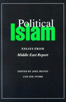 political islam essays from middle east report Find helpful customer reviews and review ratings for political islam: essays from middle east report at amazoncom read honest and unbiased product reviews from our users.