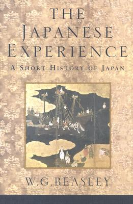 The Japanese Experience