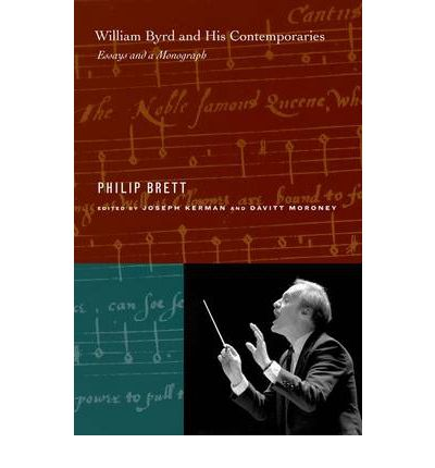 byrd contemporaries essay his monograph william William byrd and his contemporaries : essays and a monograph by philip brett ( book ) 9 editions published in 2007 in english and.