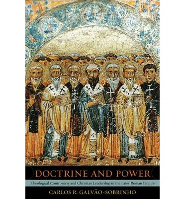Doctrine and Power
