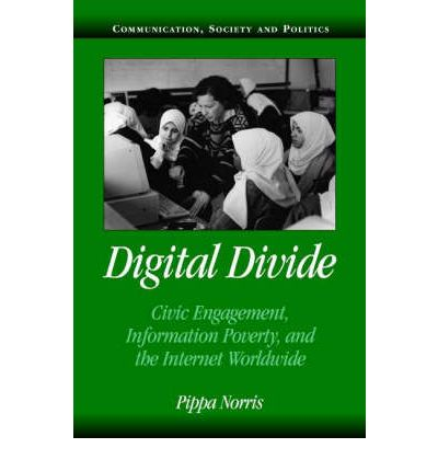 new media and the digital divide When we take a conflict perspective, one major focus is the differential access to media and technology embodied in the digital divide conflict theorists also look at who controls the media, and how media promotes the norms of upper-middle-class white people in the united states while minimizing the presence of the working class, especially .