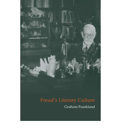 freud literary culture Register free to download files | file name : freud literary culture pdf freud literary culture download : freud literary culture freud literary culture - in this site isn`t the same as a.