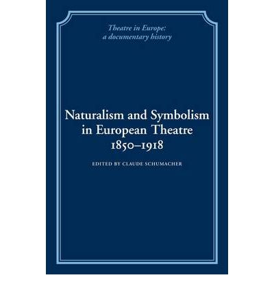 symbolism in theater and cinema View essay - symbolism of theater and cinemadocx from arts 100 at university of colorado, denver running head: symbolism in theater and cinema symbolism in theater and cinema peter gore.