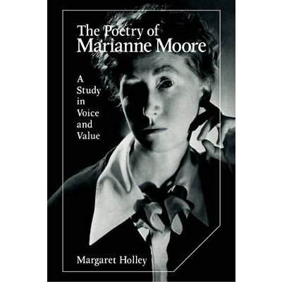 analysis stylistic features poetry marianne moore The use of animals in marianne moore's poetry  using the catalogue style moore adds several features to the  poem this one does not appear with many stylistic.